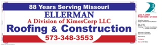 Ellerman Construction